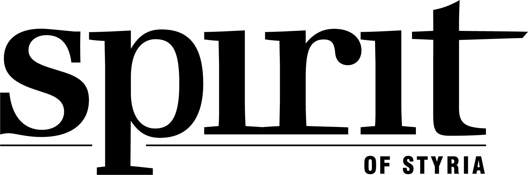 SPIRIT_Logo-01
