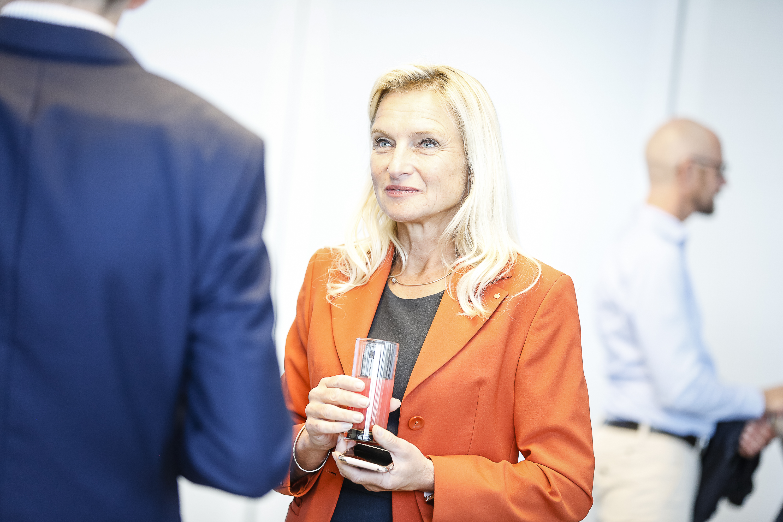 Mag. Dagmar Eigner-Stengg
