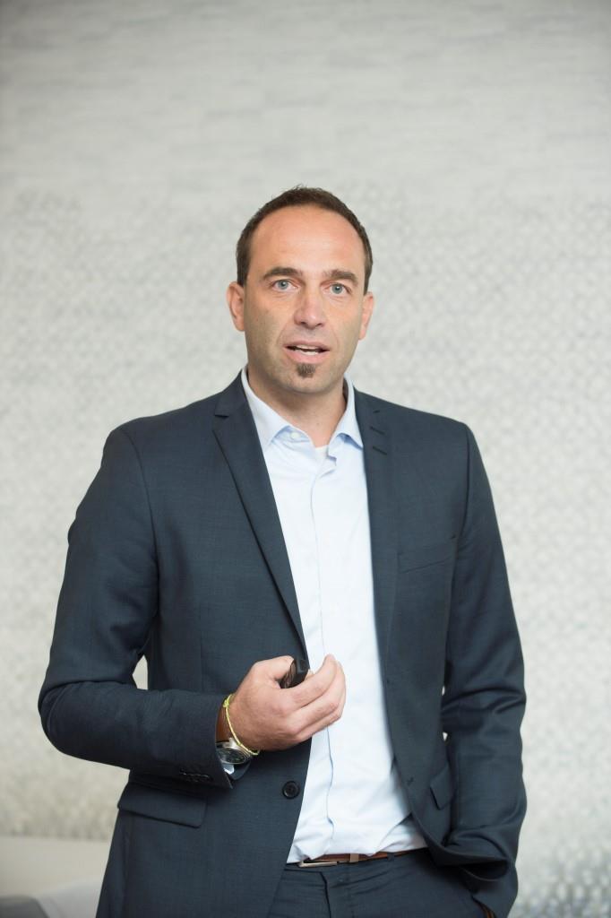 Christian Buchsteiner
