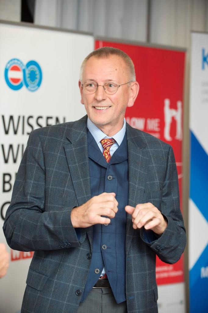 Walter Hötzl