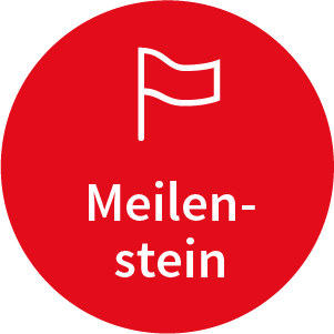 icon_2meilenstein