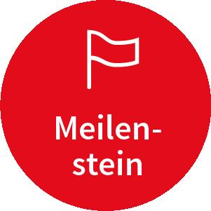 icon_2meilenstein