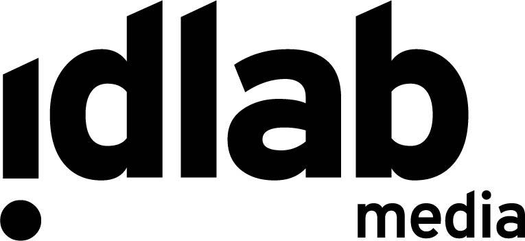 idlab-logo_cmyk_black