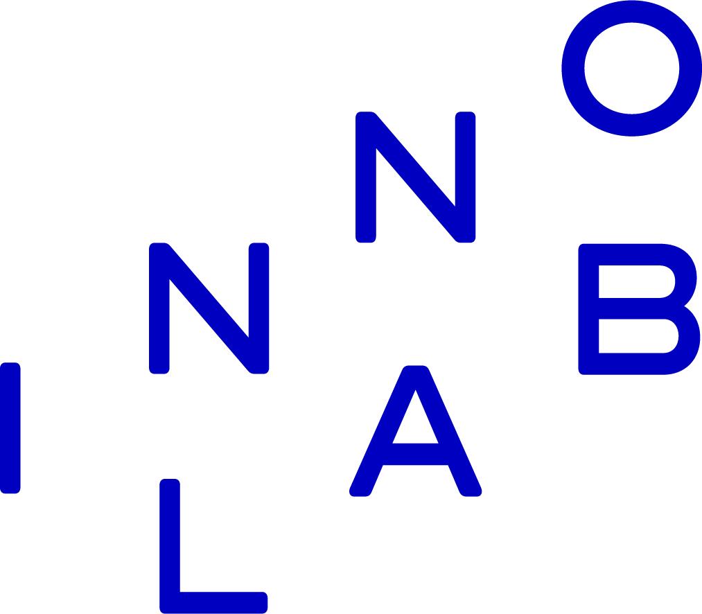 innolab_Logo_CMYK