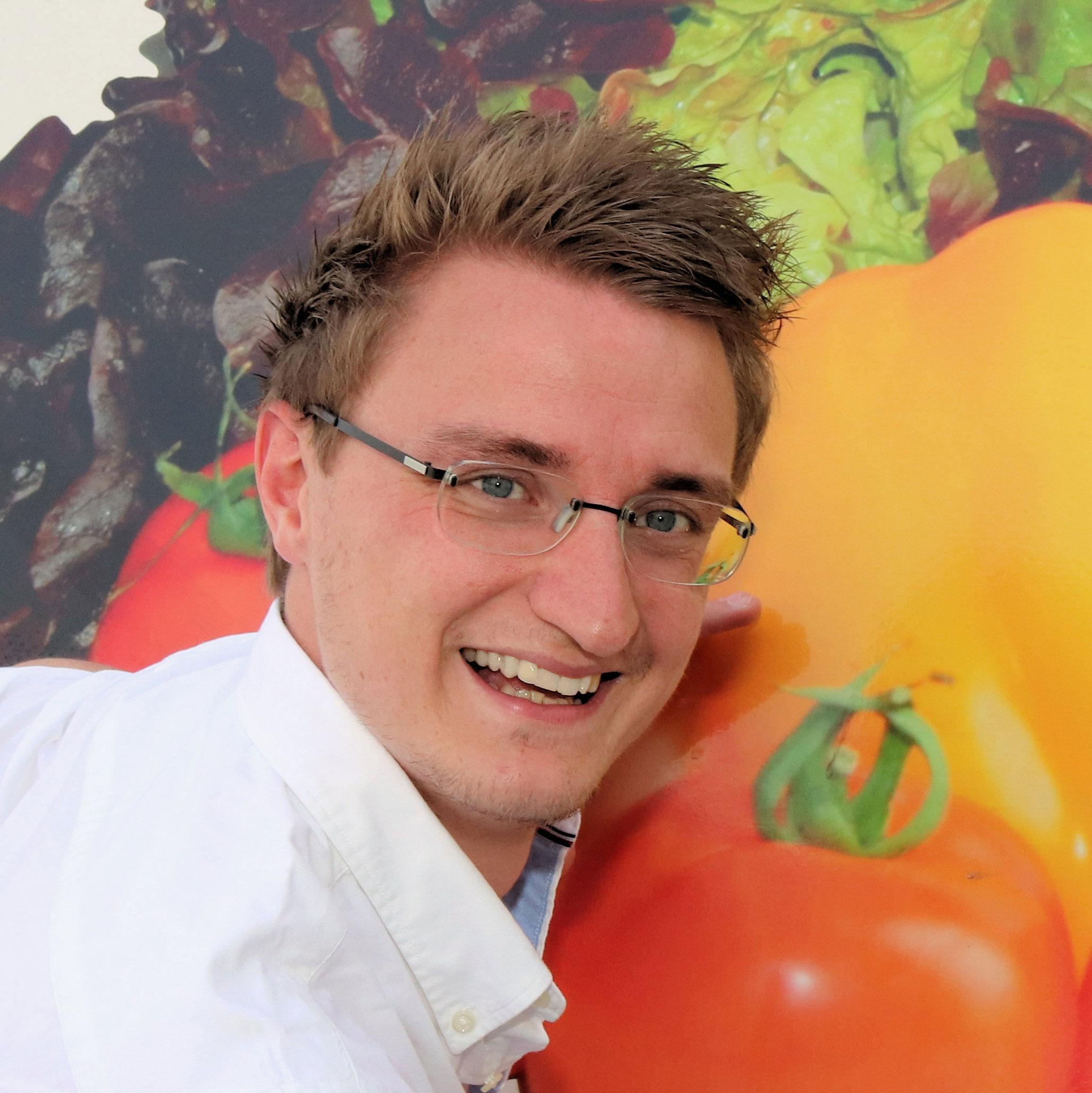 w10VO-Silhorsch-Portrait-klein(c)Cescutti